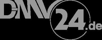 DMV24